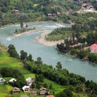 Keran: Kashmir's Valley of Tears