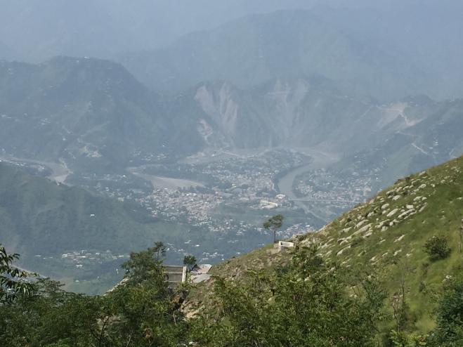 Pir Chinasi, Travel Pakistan, Wanderlust, Traveller