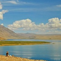 Natural Beauty And Boasts Of Some Very Exotic Locations In Kashmir