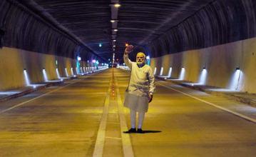 pm-modi-tunnel-inauguration-pti_650x400_41491144288