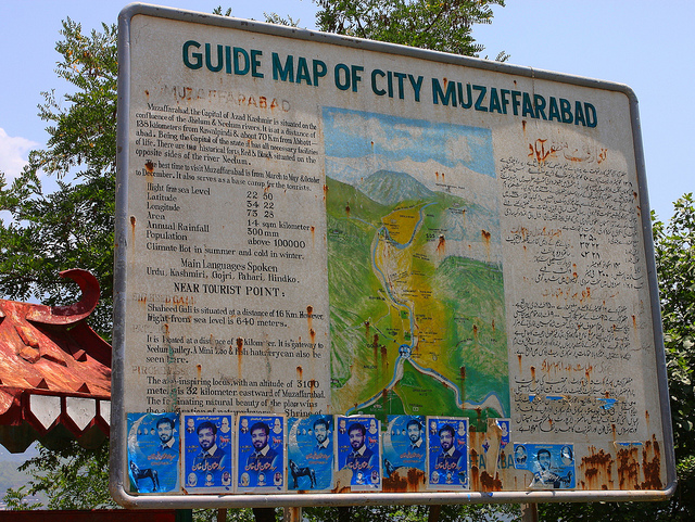 muzaffarabad-insight-on-kashmir