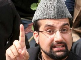 mirwaiz-umar-farooq-insight-on-kashmir
