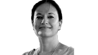 nyla-ali-khan-insight-on-kashmir