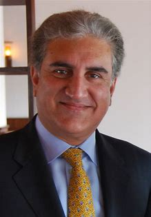 Shah-Mehmood-Qureshi-Insight-on-Kashmir.jpg