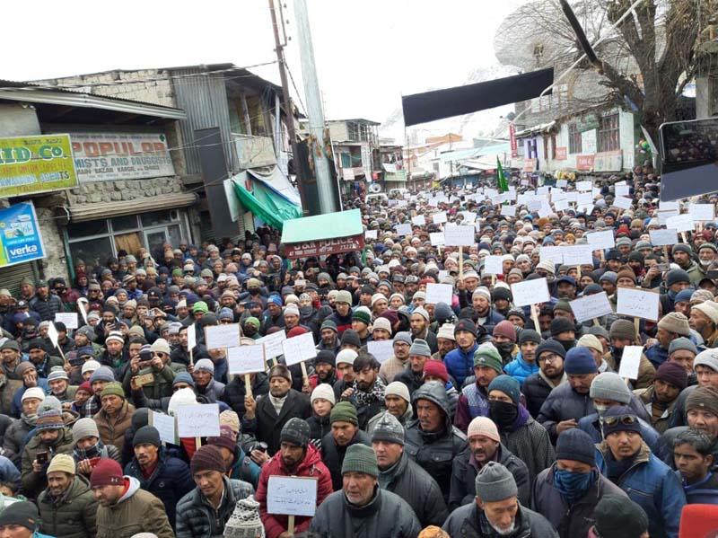 Karghil-Insight-on-Kashmir