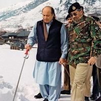 20 Years after Kargil; India, Pakistan miles away from ground realities