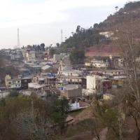 Thakyal Rajputs of Fatehpur