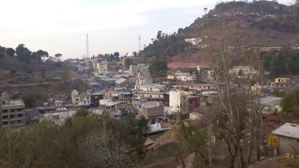 rajput-thakyal