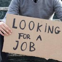 Unemployment and mental health issues in Kashmiri youth