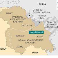 New Delhi opens doors for Indians to buy land in Kashmir