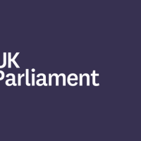UK Backbench MPs Debate the situation in Kashmir
